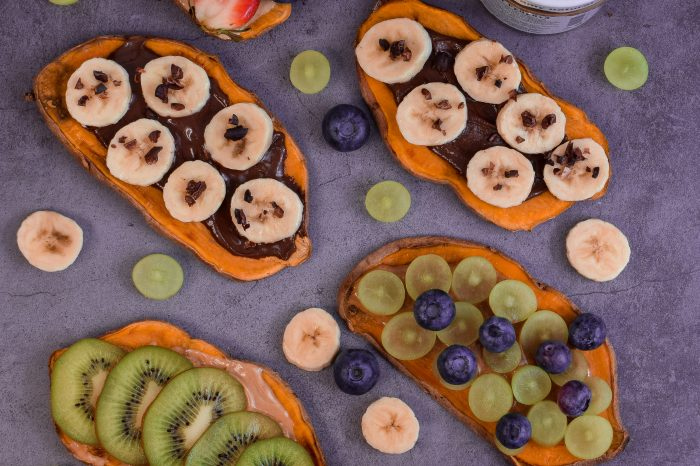 Рецепти, тахан, вкусно, рецепти, сладък картоф, енергия от ядки, Валнутс, Valnuts, полезно